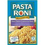 Corkscrew Pasta 6 oz (Pack of 12)