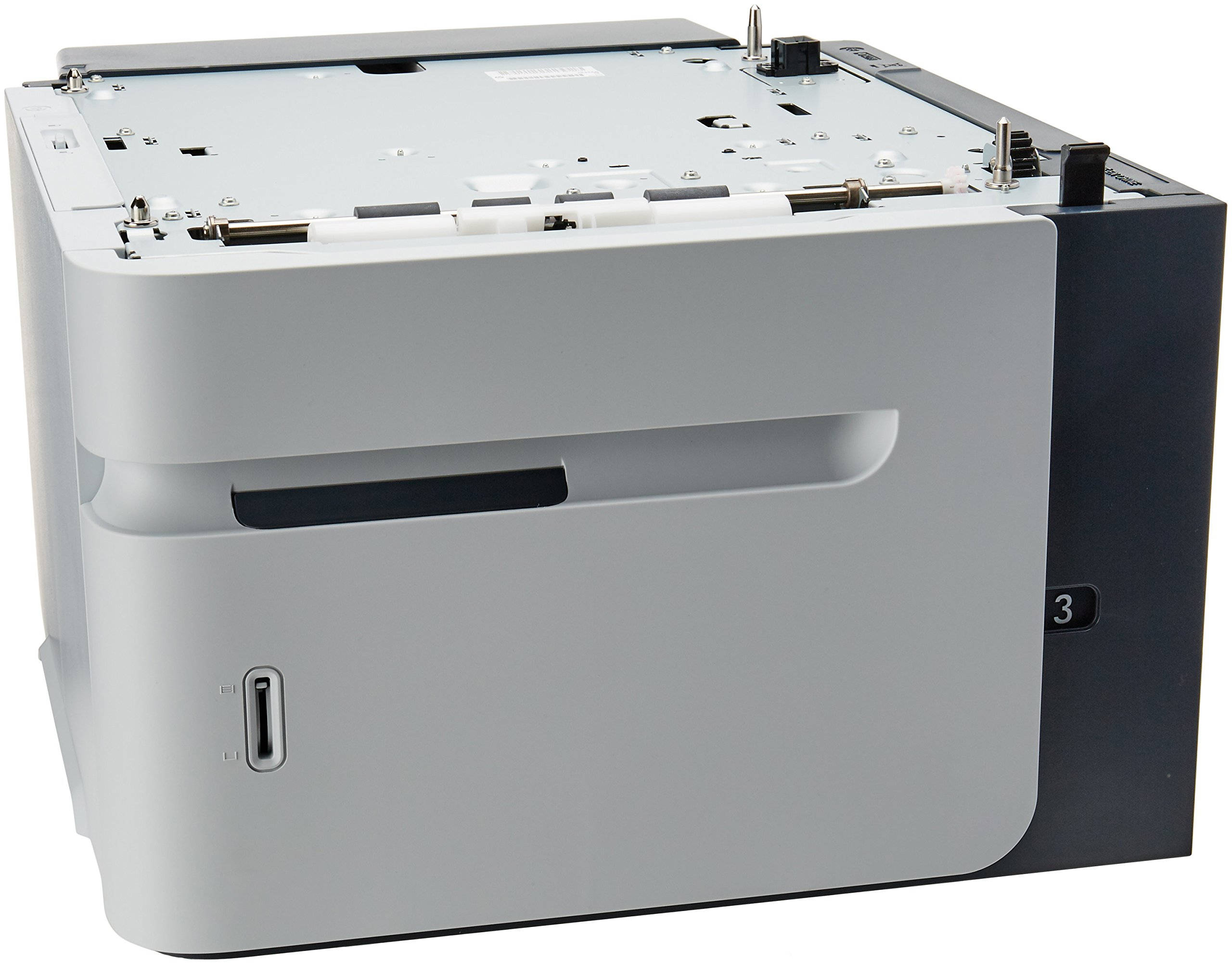 HP CE398A Input Tray by HP