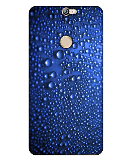the latest 35486 739ba Designer Case for Coolpad Max A8: Amazon.in: Electronics