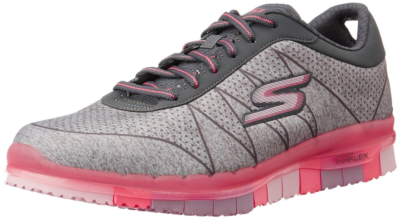 Skechers Go Flex Ability - Sneakers Mujer 37 EU Gyhp