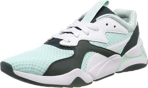 scarpe puma da tennis