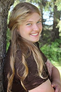Priscilla J Krahn