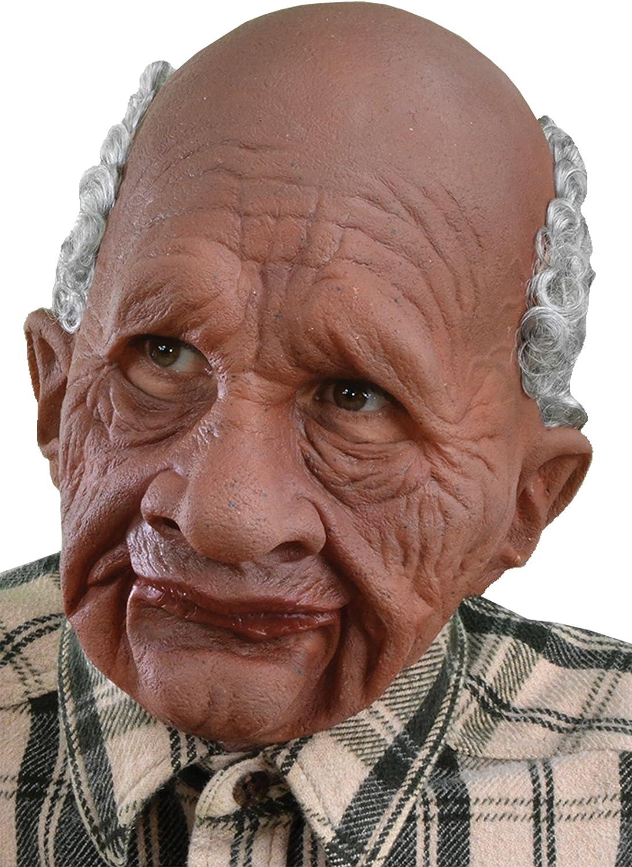 Zagone Studios Mens Grandpappy