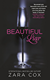 Beautiful Liar (Dark Desires)