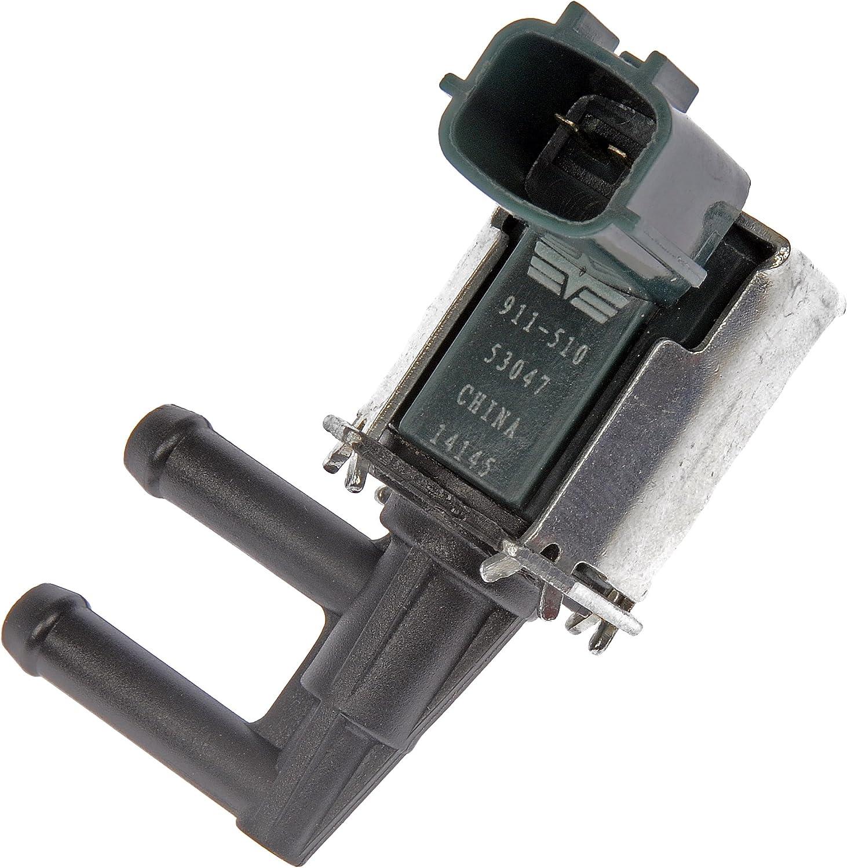 Dorman 911-510 Evaporative Emissions Purge Solenoid Valve