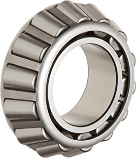 Bearings & Bushings Mechanical Power Transmission Timken JM716648 Tapered Cone and Roller Bearing
