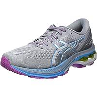 ASICS Gel-Kayano 27, Road Running Shoe Mujer