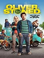 Oliver, Stoned