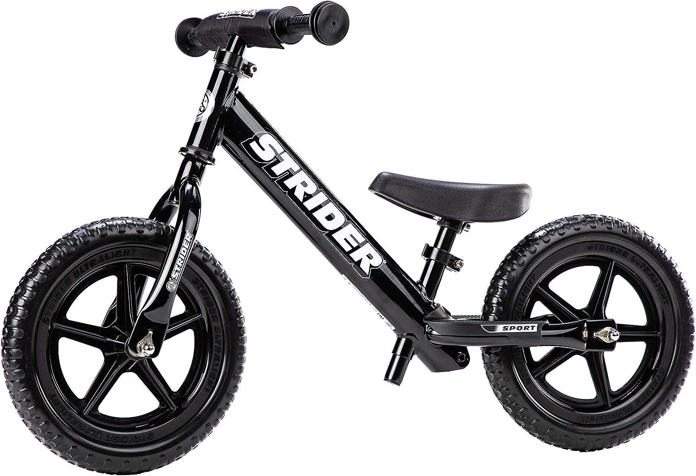 Strider-12-Sport-Balance-Bike/