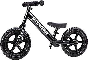 Kids Balance Bike