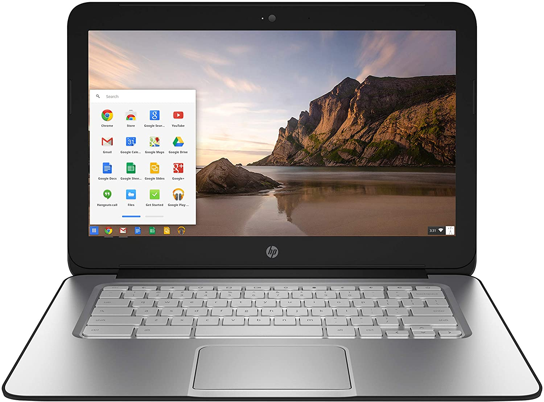 HP Chromebook 14 SMB 2955U 14.0 4GB/16GB. L8E06UA#ABA