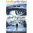 Azul Infinito: Spin-off do livro Antes Dela Partir