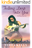 Falling Deep Into You (Torn Pieces: Book 1)