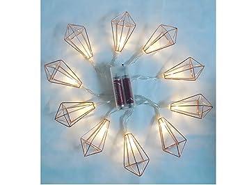 Decorative Fluorescent Light Amazon In Home Improvement