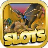 pharaoh Free Slots For Fun With Bonus Games - Vegas Slot Machines