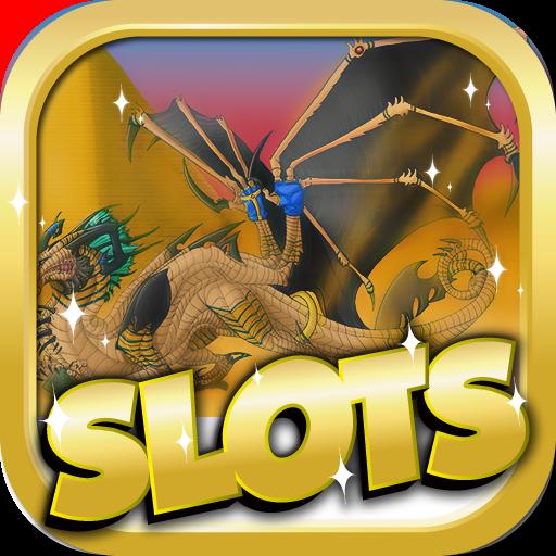 stoney nakoda resort & casino Slot