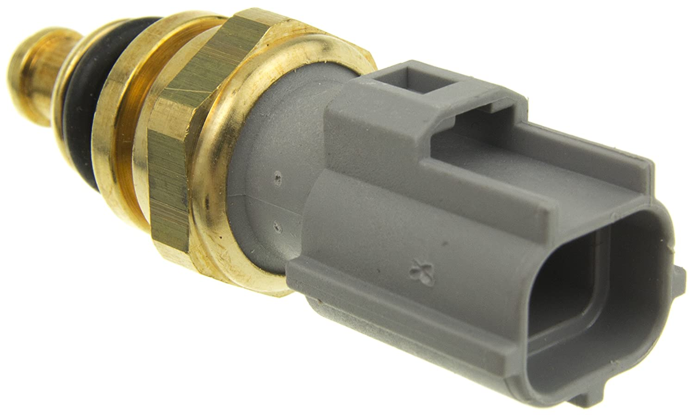 Wells SU13815 Engine Coolant Temperature Sensor