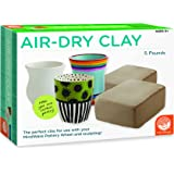 Air-Dry Clay Refill