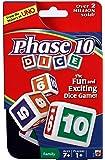 Phase 10 WГјrfelspiel