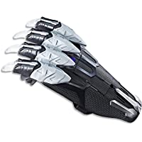 Marvel Black Panther - Vibranium FX Power Claw - Ages 5+