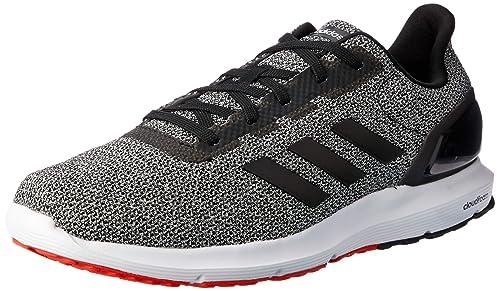 Buy adidas Men's Cosmic 2 Sl M Cblack