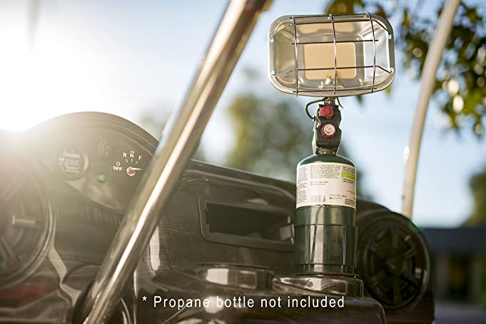 Portable Golf Cart Propane Heater With Cup Holder on home cup holder, golf cart cup extension, hummer cup holder, horse cup holder, quad cup holder, lexus cup holder, cobra cup holder, honda cup holder, vehicle cup holder, ezgo marathon cup holder, john deere cup holder, golf pull carts, van cup holder, convertible cup holder, chopper cup holder, moped cup holder, skateboard cup holder, wheel cup holder, golf hand carts, clip on cup holder,