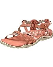Para Para Zapatos Para Para Zapatos es Zapatos MujerAmazon es es MujerAmazon MujerAmazon Zapatos 8wPk0nO