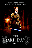 The Dark Days Pact (A Lady Helen Novel Book 2) (English Edition)