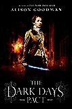 The Dark Days Pact (A Lady Helen Novel)