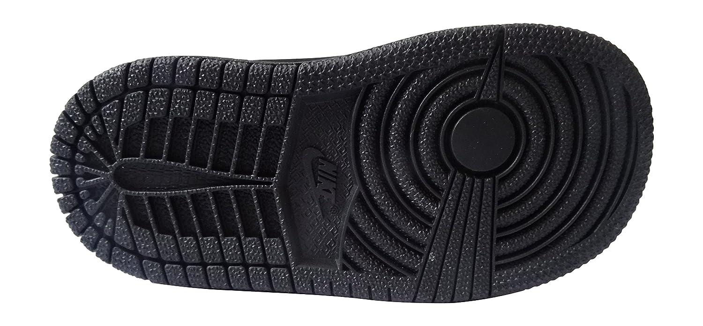 design de qualité 6c565 2334b Nike Jordan 1 Flight 3 BT, Baskets Basses Mixte bébé