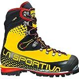 La Sportiva Nepal Cube GTX Mountaineering Boot - Men39;s