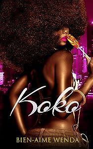 KoKo: a Novel (The KoKo Series Book 2)