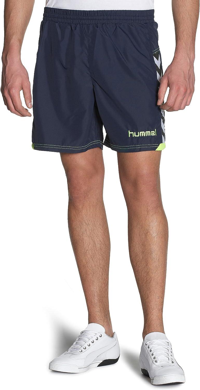 hummel Bee Pantalones para Hombre