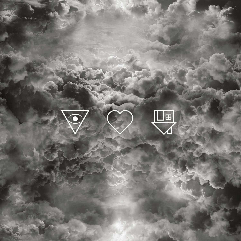 The Neighbourhood - I Love You. - Amazon.com Music