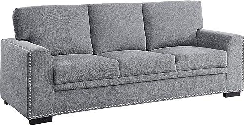 Lexicon Winona Living Room Sofa Review