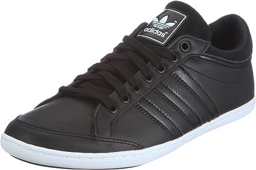 adidas Originals PLIMCANA CLEAN LOW V22668, Baskets mode