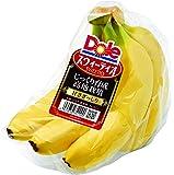 輸入 Dole スウィーティオバナナ 1パック 500g