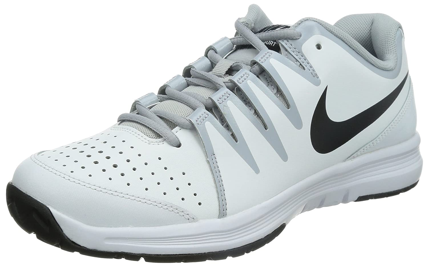 nike tennis shoes court