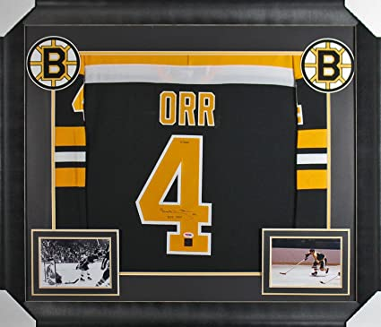 e124a0806 Bruins Bobby Orr