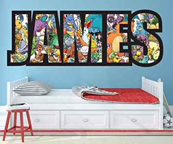 Kids Nursery Wall Art Personalised Vehicle Alphabet Gift Poster Frame Boys Girls