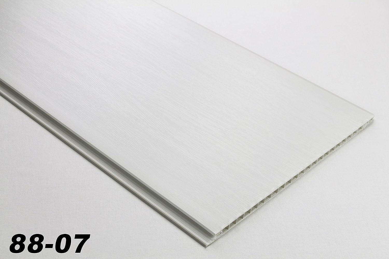 10 m2 PVC paneles resistente al agua en el interior de cielo ...