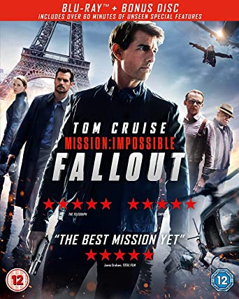 Mission impossible 4 full movie in hindi free download 300mb