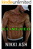 Clinched: A Single Dad Romance (A Fighting Love Novel Book 2)
