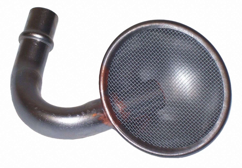 Sealed Power 224-14261 Oil Pump Screen