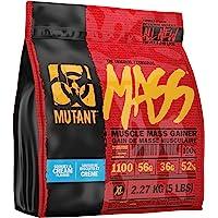 Mutant Mass 2.27kg Cookies & Cream