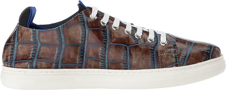 Donald J Pliner Men's Pierce Sneaker