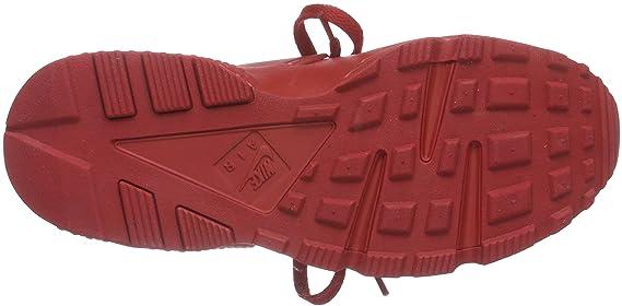 new style 87369 bc054 Amazon.com  Nike Men s Air Huarache Running Shoe  Nike  Shoes