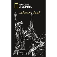 Sketch book. Diario del viaggiatore