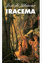 Iracema eBook Kindle