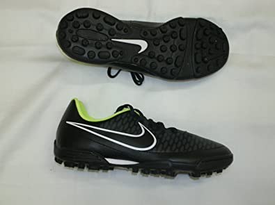f8fdec01756f Image Unavailable. Image not available for. Colour  Nike Magista Ola TF  Junior
